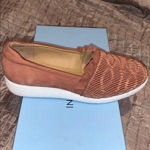 Antonio Melani slip on shoe